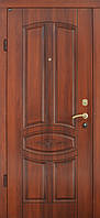 """Входная дверь для улицы """"Портала"""" (Элит Vinorit) ― модель Ришелье, фото 1"""