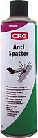 Средство против сварочных брызг CRC Anti Spatter 500мл