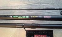 Карповое удилище Baloo Carp 3.30 m / 3.00 lbs