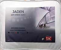 Одеяло TAC Jaden 195x215