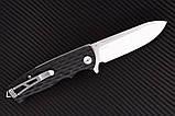 Нож складной Grampus-BG02A, фото 2