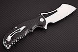 Нож складной Hornet-BG12A, фото 2