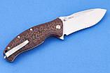 Нож складной 1006, фото 2