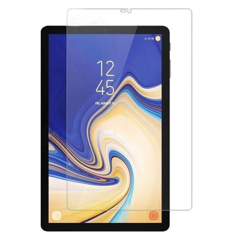 Защитное стекло Ahimsa для Samsung Galaxy Tab S4 10.5 (T830)