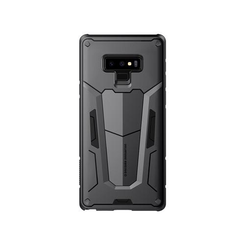 TPU+PC чехол Amax Defender 2 для Samsung Galaxy Note 9