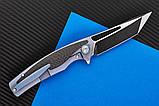 Нож складной Predator-BT1706D, фото 2