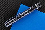 Нож складной Predator-BT1706D, фото 4