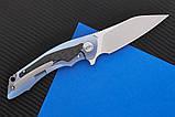 Нож складной Pterodactyl-BT1801A, фото 2