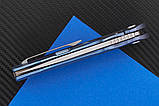 Нож складной Pterodactyl-BT1801A, фото 3