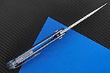 Нож складной Pterodactyl-BT1801A, фото 4