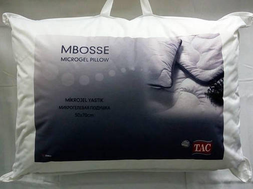Подушка TAC  Mbosse  50 х 70 50*70, фото 2