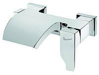 Смеситель для ванны Emmevi Niagara CR74001
