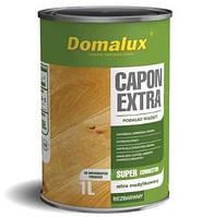 Domalux Capon Extra, грунт прозорий, 1л PL