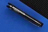 Нож складной CH 3509-black, фото 4