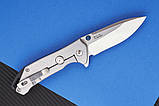 Нож складной 9015, фото 2