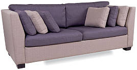 Ліжко диван БАРСЕЛОНА, крісло