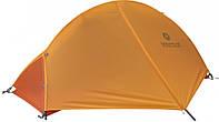 Палатка туристическая 1 местная Marmot EOS 1P