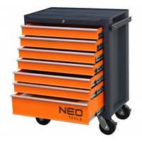 NEO Tools 84-207