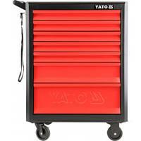 YATO YT-09000