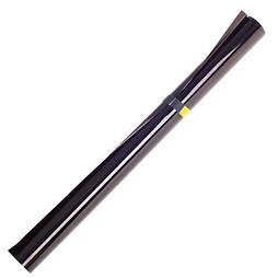 Пленка тонир.SOLUX 1,0х3м Dark Black 10% (PCG-10D 1.0)