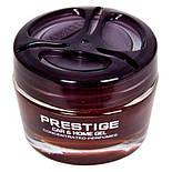 "Аромат. на панель Tasotti/""Gel Prestige""- 50ml / Chocolate&Caramel ((48/16)), фото 2"