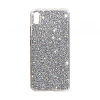 Задняя накладка Bling World Copy for Xiaomi Redmi 7A