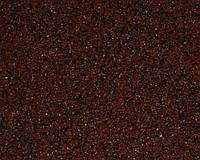 Штукат. акрил. FTS Decor 1,5мм мозайка кварц D15-30, 25кг