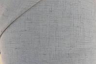 Ткань  Лён-полиэфир Мальва