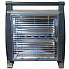 Инфракрасный обогреватель ST 32-200-02 (1800 Вт, 2 режима)
