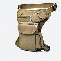 Разгрузочный пояс PUBG поясной ремень сумка косплей Seuno