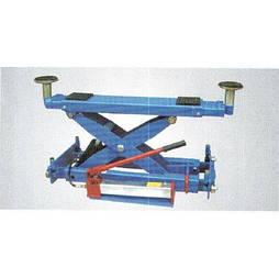 Траверса гидравлическая (2 тонны) J6Н/412А (J6Н)