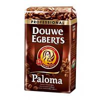Кофе молотый DOUWE EGBERTS Paloma 225г
