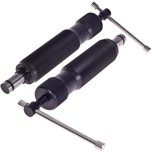 Alloid. Гидроцилиндр, ход штока 75-105 мм, усилие 10т. (Г-5073-1) (Г-5073-1)