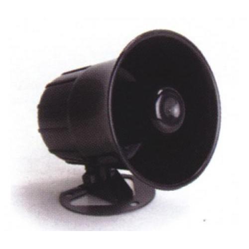 Сирена 6 тон 20W (AS-35)