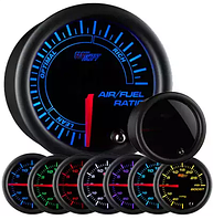 Дополнительный прибор ClowShiftsГС-Т702 экономайзер Air Fuel -состав смеси