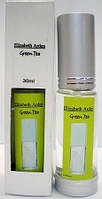 Мини парфюм Elizabeth Arden Green Tea (Элизабет Арден Грин Ти, Зеленый Чай), 30 мл