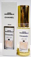 Женская парфюмированная вода Chanel Coco Mademoiselle (Шанель Коко Мадмуазель), 30 мл