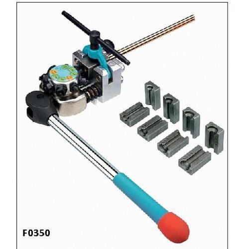 TJG.Набор для развальцовки  трубок  (F/B0350) (F/B0350)