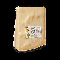 Твердый сыр Grana Padano DOP цена за 1 кг