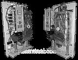 Котел Тесі КОП, 4.5 кВт/220В з насосом, електричний, настінний,, фото 3