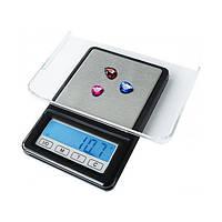 Точные мобильные весы Constant с оригинальным дизайном.
