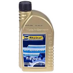 Трансмиссионное масло   Rheinol ATF  Spezial CVT,1L (ATF Spezial CVT/30632,180)