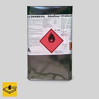 Средство для упрочнения, уплотнения и ухода за поверхностью бетона SIKAFLOOR-PROSEAL-12, 15л