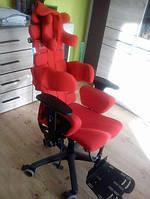 Baffin NeoSit Stander Chair