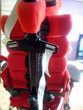 Специальное функциональное кресло для терапии детей с ДЦП Baffin NeoSit Stander Chair L, фото 2