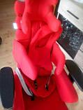 Специальное функциональное кресло для терапии детей с ДЦП Baffin NeoSit Stander Chair L, фото 3