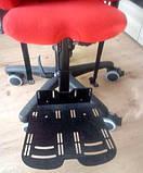 Специальное функциональное кресло для терапии детей с ДЦП Baffin NeoSit Stander Chair L, фото 4
