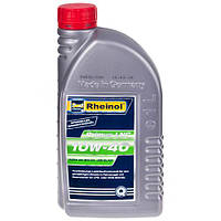 Моторное масло Rheinol Primus LNC 10W-40 1L (п/с) (LNC 10W-40/31220,180)