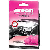 Осв.воздуха AREON BOX под сидение Buble Gum (ABC02)