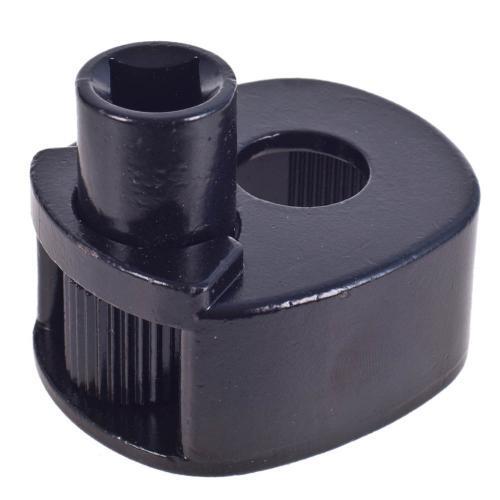 Alloid. Ключ для шарнира рулевой рейки. Рабочий диапазон 33-42 мм. (КШ-3026) (КШ-3026)